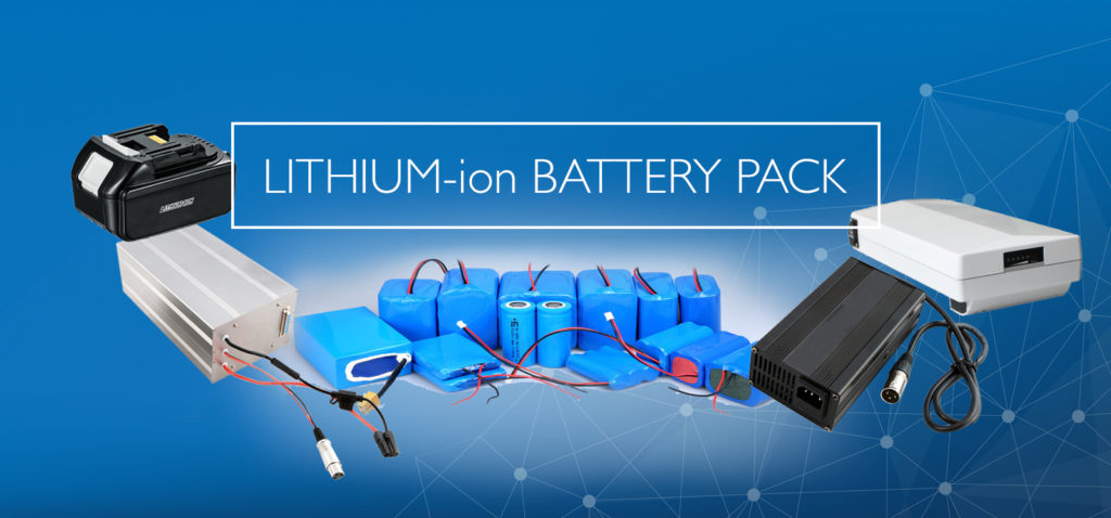 Battery-Pack-1024x478