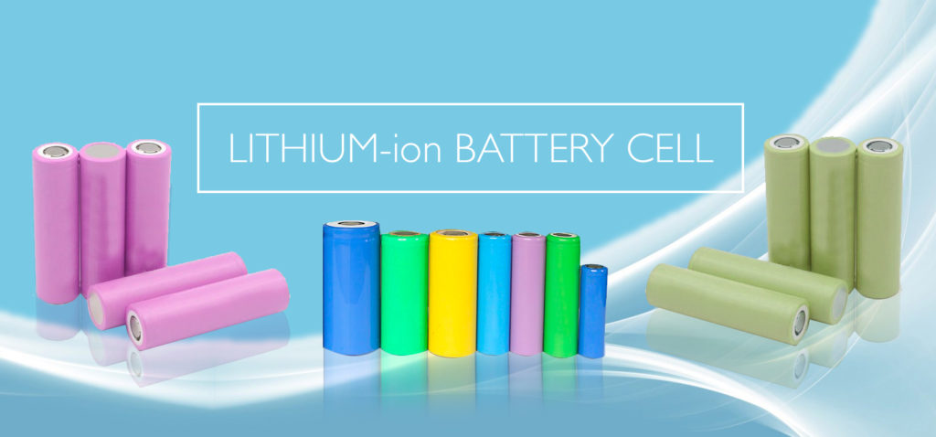 Battery-cell-1024x478