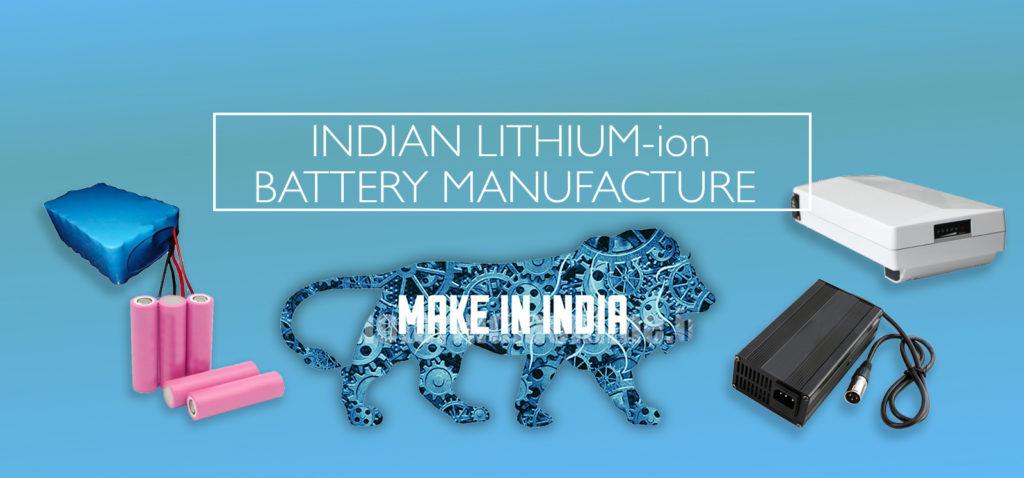 make-in-India-1024x478